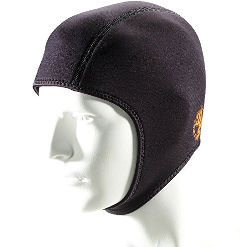 Akona Beanie, Medium/2mm -