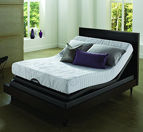 Top 10 Best Icomfort Mattress Reviews An Unbiased Look 2019