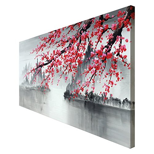 The 8 best chinese paintings for wall