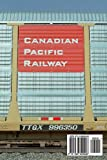 Canadian Pacific Fully Enclosed Auto Racks