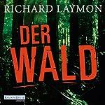 Der Wald | Richard Laymon