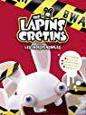 The Lapins Crétins : Activités les indispensables par Thitaume