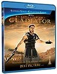 Gladiator /Gladiateur (Bilingual) [Bl...