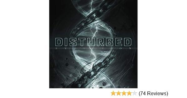 disturbed the sickness album download zip