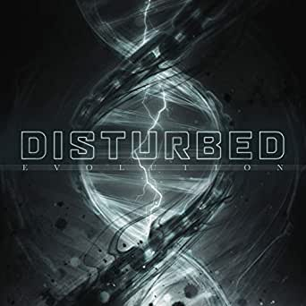inside the fire disturbed download mp3