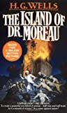 The Island of Doctor Moreau, H. G. Wells, 0812567072