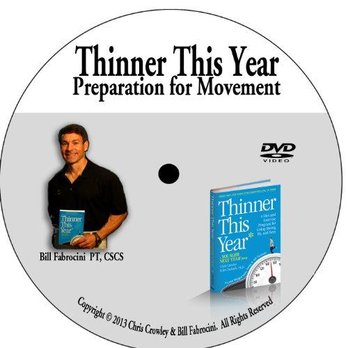 thinner-this-year-preparation-for-movement