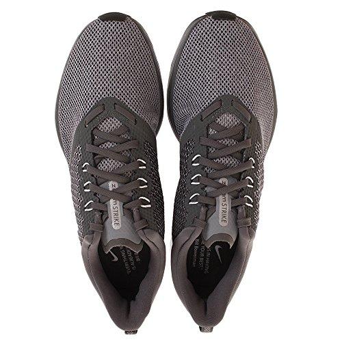 Nike Zapatillas aj0189 Zapatillas aj0189 Nike 002 002 EPavwqv