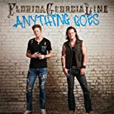 Anything Goes [2 LP][Deluxe Edition]