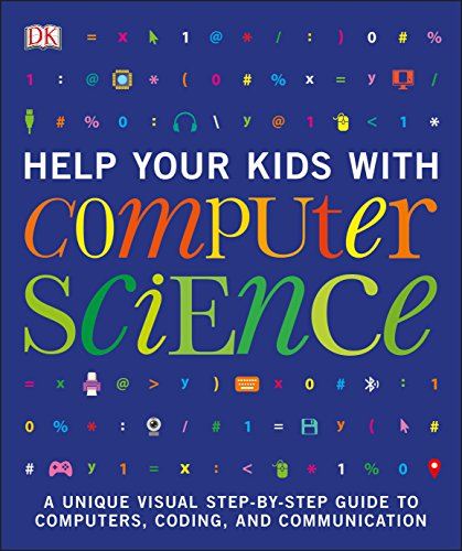Help Your Kids with Computer - Java Computer Science