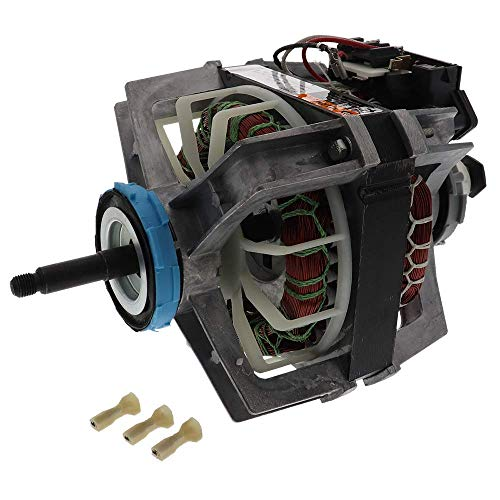 (ERP 279827 Dryer Motor)