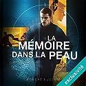 La mémoire dans la peau (Jason Bourne 1) | Livre audio Auteur(s) : Robert Ludlum Narrateur(s) : Sylvain Agaësse