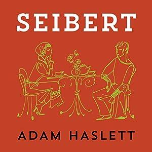 Seibert Audiobook