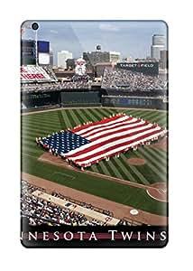 Dolores Phan's Shop 8799915J794253688 minnesota twins MLB Sports & Colleges best iPad Mini 2 cases
