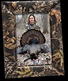 camouflage picture frame - Picture Frame 5x7 Breakup Camo