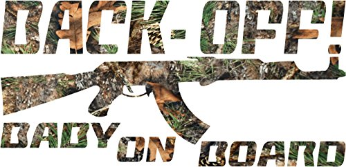 Camo-Back-Off-Baby-on-Board-Sticker-Decal