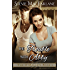 The Trouble With Abby (The O'Malleys Book 5)
