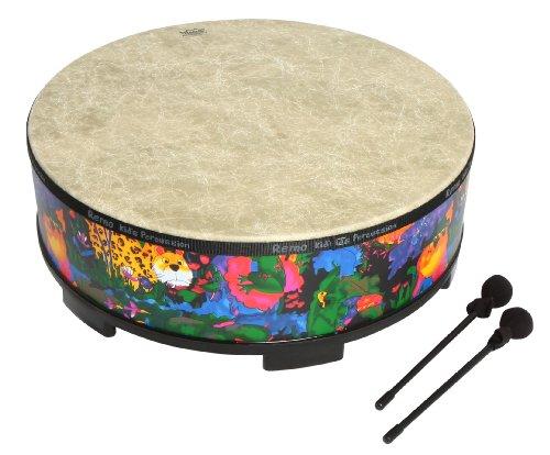 Buy buy electronic drum kit