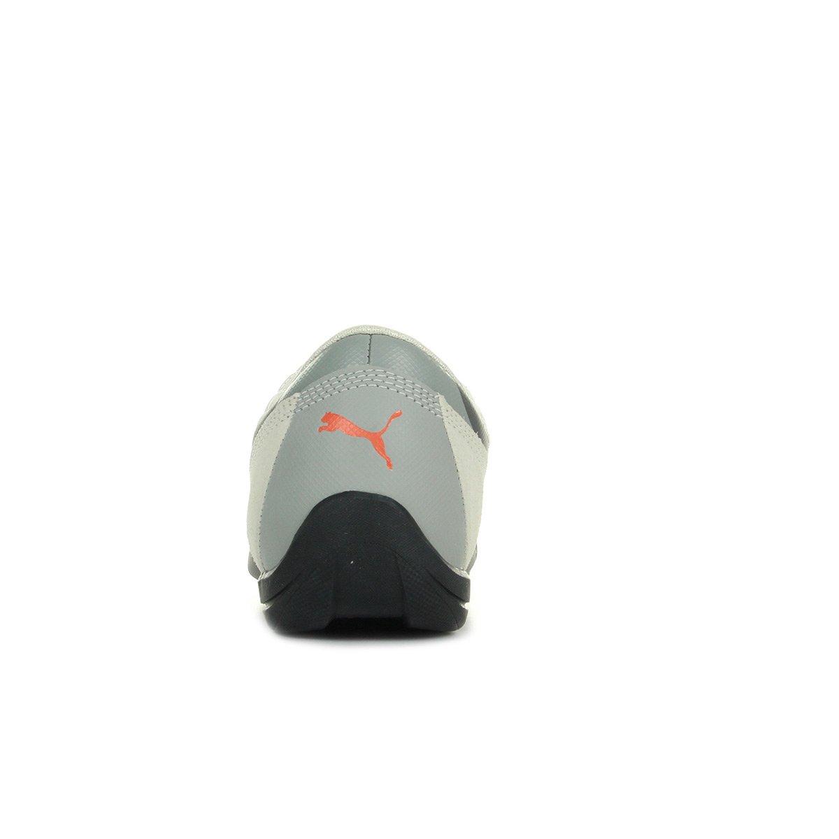 Puma Drift Cat 6 Suede 30510101, Basket