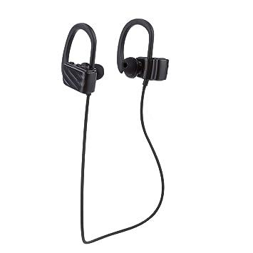 Excelvan Bluetooth auriculares inalámbricos auriculares Bluetooth auriculares