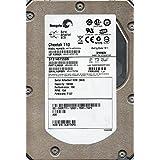 Seagate Cheetah T10 ST3146755SS 146GB 15,000RPM 16MB SAS Hard Drive