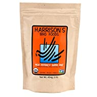 Harrisons High Potency Superfine 1 Lb