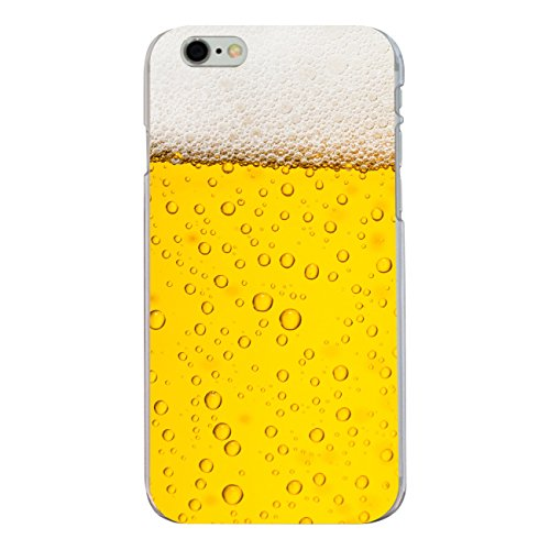 "Disagu Design Case Coque pour Apple iPhone 6 PLUS Housse etui coque pochette ""Bier_nah"""