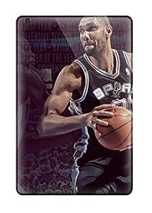 7254246J429428382 san antonio spurs basketball nba (46) NBA Sports & Colleges colorful iPad Mini 2 cases