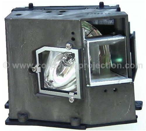 純正 Corporate プロジェクション BL-FS300A ランプ&ハウジング Optoma プロジェクター用 !   B006CG3TA4