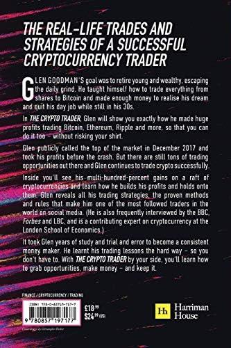 bitcoin mt4 trading btc 2021 registracija internetu