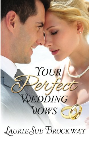 Your Perfect Wedding Vows: A Guide to Romantic and Love Words for Your Ceremony