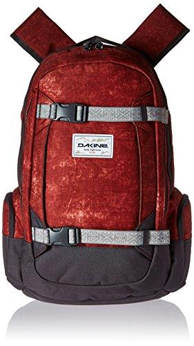 Dakine Mission Backpack (One Size/25 L, - Sunglasses Billabong
