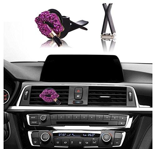 car air freshener girl - 4