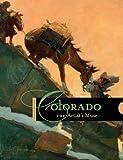 Colorado, , 0914738607