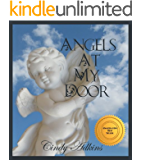 Angels at My Door (Angels, Miracles, and Guidance Series Book 1)
