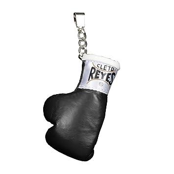 Amazon.com: Cleto Reyes guante de boxeo llavero Mini, 2.75 ...