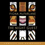The Night Guest | Fiona McFarlane