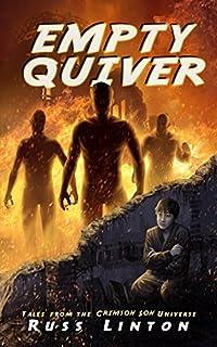 Empty Quiver by Russ Linton ebook deal