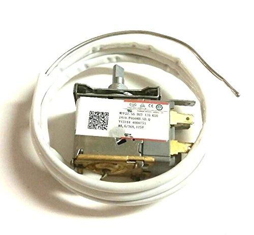 new-oem-original-haier-thermostat-control-rf-7350-101-wpf275s-923bh4151y-g154ghred382567