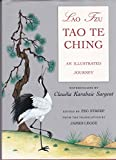 img - for Tao Te Ching: An Illustrated Journey book / textbook / text book
