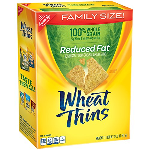 wheat-thins-crackers-reduced-fat-145-ounce-boxes-6-pack