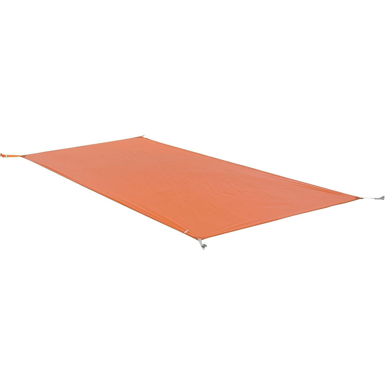 Big Agnes Footprint Copper Spur Ultra Light 2 BA-00380