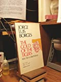 The Gold of the Tigers, Jorge Luis Borges, 052503465X