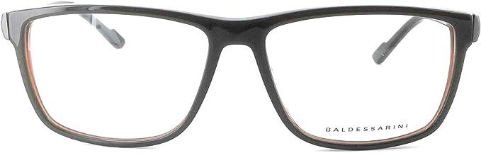 Baldessarini Brille 1703 C2 Incl Etui Amazon De Bekleidung