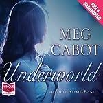Underworld   Meg Cabot