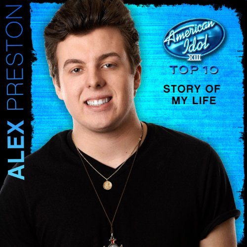story-of-my-life-american-idol-performance