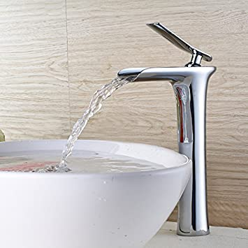 Hlluya Wasserhahn Fur Waschbecken Kuche Tabelle Waschbecken