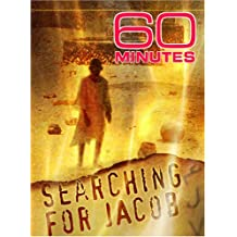 60 Minutes - Searching For Jacob