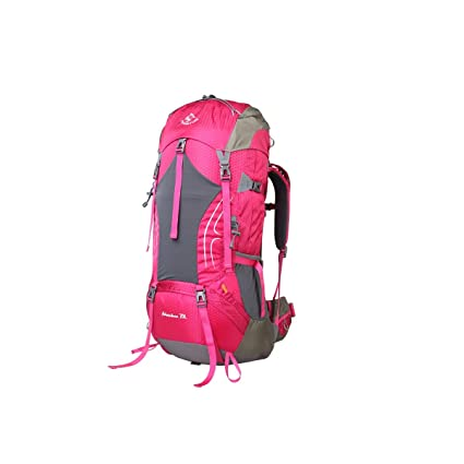2869a656ea92 Amazon.com: Tongboshi Outdoor Mountaineering Bag, Shoulder Bag for ...