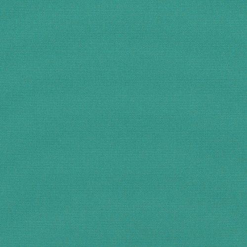 - Sunbrella Aquamarine #4623 Awning / Marine Fabric